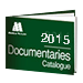 Documentaries, docs catalogue 2014 - tv content